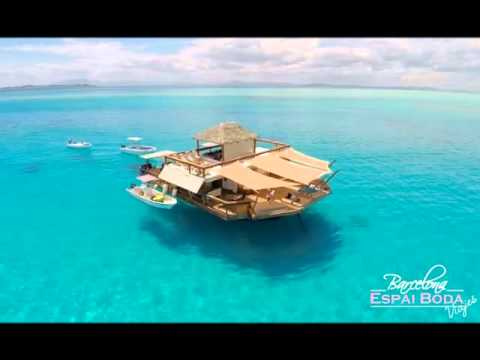 Islas Fiji - YouTube