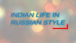 HOW TO FIND  JOB IN RUSSIA !!! Video
