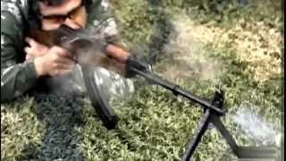 Российское оружие специального назначения