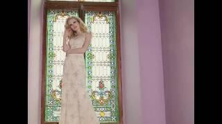 Свадебное платье Tamila