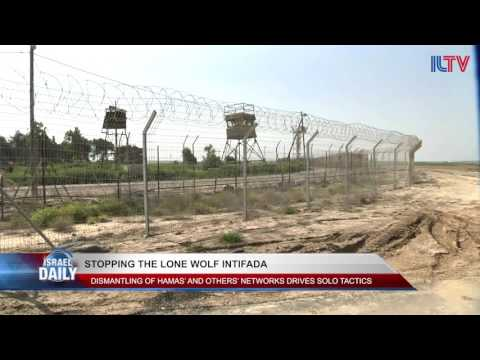 Your Evening News From Israel - July 28, 2016
