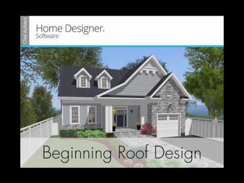 home-designer-2017-beginning-roof-design