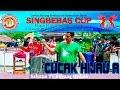 Lomba Burung Cucak Hijau A Se Kalimantan Barat Singbebas Cup Singkawang  Mp3 - Mp4 Download