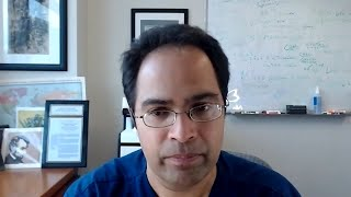 The future treatment and management of MPNs
