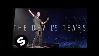 On June Feat. Tesity - The Devil