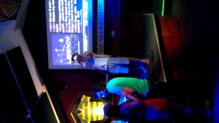 Ventura highway karaoke