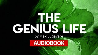 "Listen to the genius life by max lugavere audiobook online. ❤️ new audiobooks release! "" 📚 - li..."