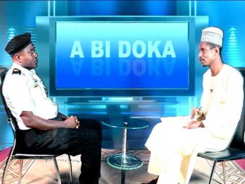 NTA Hausa: Abi Doka VIO Episode 011 thumbnail