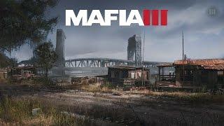 Mafia III - [Live Gamers Addict] - [Ps4] - #11 - [Fr]
