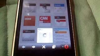 Download Blackberry Storm Internet Gratis.3gp