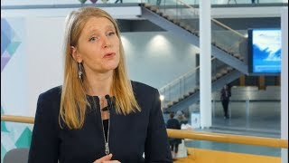 Women for Oncology (W4O) at ESMO