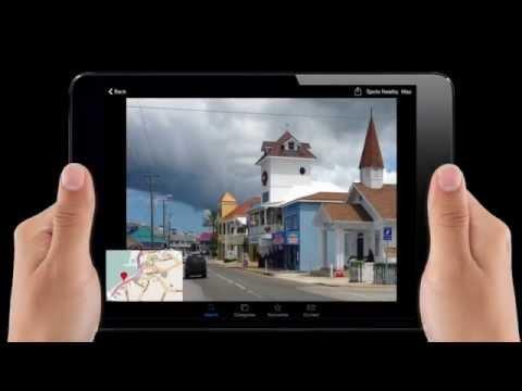 Advertise on SpotCayman - Grand Cayman, Cayman Brac & Little Cayman