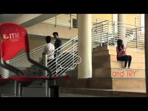 ITM University, Gwalior