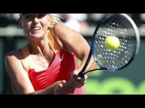 maria-sharapova-clinches-place-in-womens-final