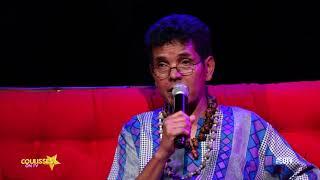 COULISSE ON TV  Ifanihy DU 12 NOVEMBRE 2017 BY TV PLUS MADAGASCAR