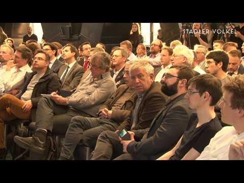 Bitcoin & Co – Das neue Gold (Veranstaltung im Juridicum Wien am 30.03.2017)