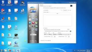 Revivir Blackberry Torch 9860 no enciende y se detiene en 75% - Reinicios continuos