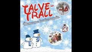 Talvetrall (Full album)