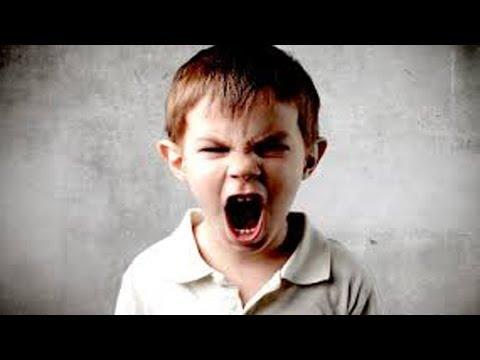 """Study: """"Games Definitely Don't Harm Kids"""" SHOCKING!"""