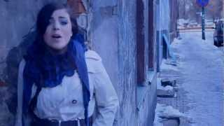 Teledysk: DONO/TEWU feat. ANGELA WYNAR - JAK WODY