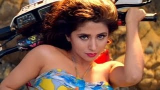 Tanha Tanha - Rangeela - Urmila Matondkar & Jackie Shroff - Song Promo