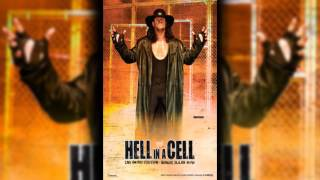 "WWE: Hell In A Cell 2009 Official Theme Song "" Monster by Skillet"""