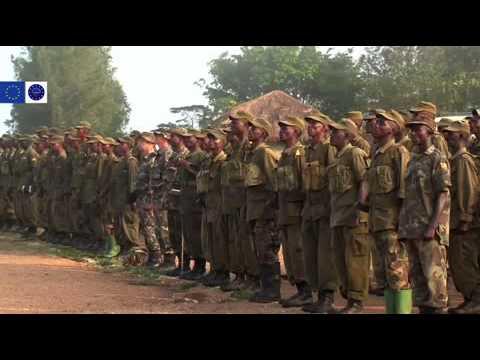 somalia national army, SOOMAALIYEE TOOSOO