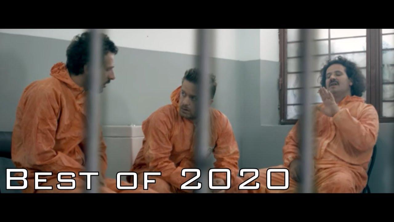 Download TIGRAT best off 2020