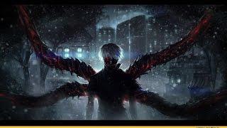 Трейлер Невероятный гуль | Uncanny Ghoul