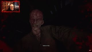NoThx playing Outlast 2 EP05