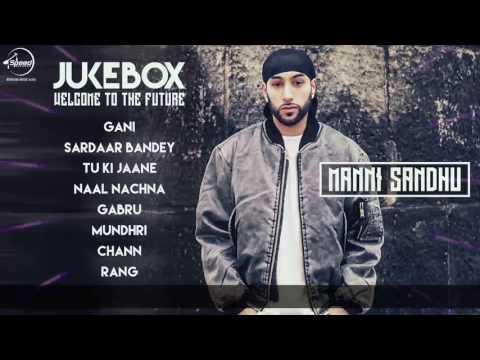 Manni Sandhu | Audio Jukebox | Punjabi Non Stop Song Collection | Speed Claasic Hitz