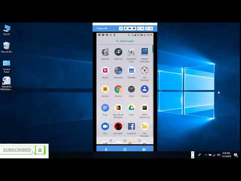 How To Download/Install Paid Android Apps For Free 100% 2019-20?