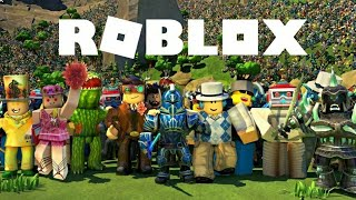 I try a course on roblox #mhd 652