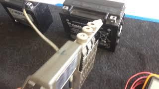 видео Аккумуляторы для снегоходов   Купить оборудование по доступной цене в интернет-магазине AUTOBATAREIKA.RU