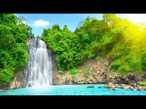 Música Relajante | Música de Relajación y Meditación | Música para Relajarse | Música Relax