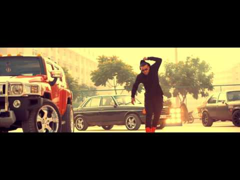 New Punjabi Songs 2016 | Bingo 2 | Bingo Mad Angles Music Star Winner RICO Feat. JSL