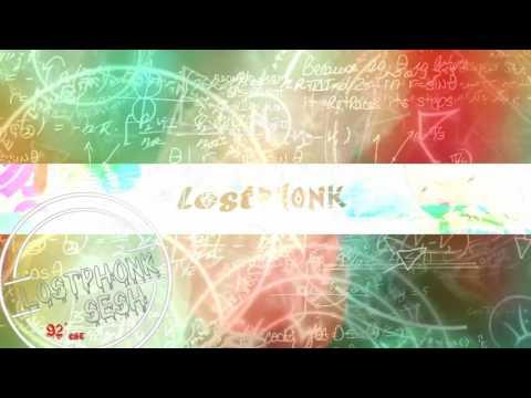 Bones - Neoprene (Feat. Chris Travis) [Prod. Blanco Billions] | HD🎵 | 🔊 LostPhonk