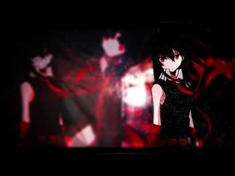 Akame Ga Kill! Opening-Sora Amamiya Skyreach