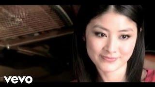 Kelly Chen - Yong Yuan De Fu Qi