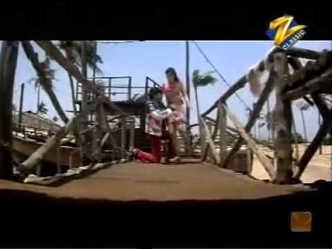 O Sajan Ayesha Takia Sexiest Song Ever