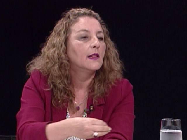 Em Debate, Câncer de Pele na Região Norte - 02/2016