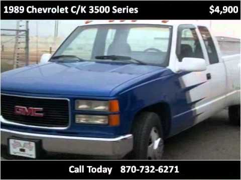 West Memphis Used Cars