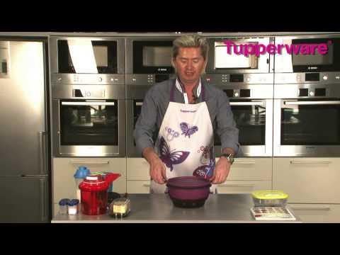 Суп-пюре из цветной капусты в 101 МикроГурмэ