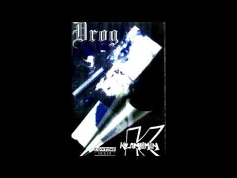 Download Klansmen- Ghetouri