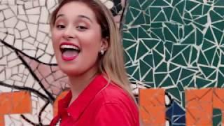 Nikki Alva - En Mi Corazón ft. Johnny Rivera (Official Video)