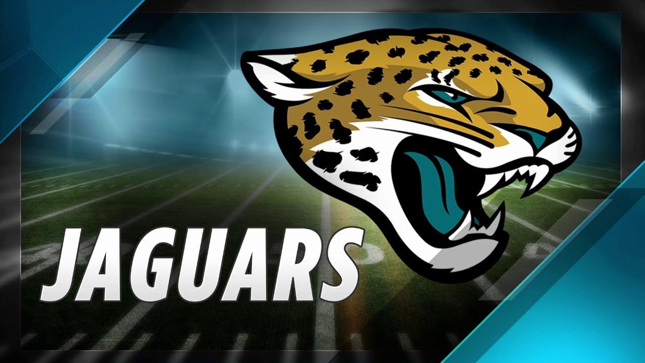 jaguars 2019 schedule released