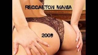07  Dalmata feat Maicol - Para La Chika Que Le Gusta El Sex