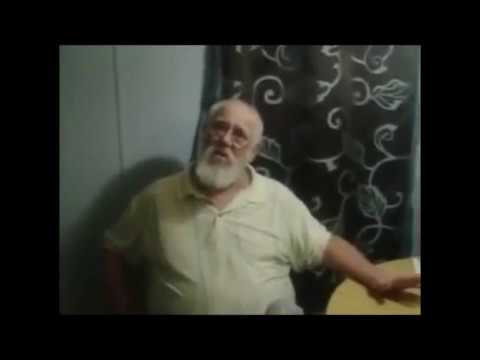 Angry Grandpa Old Videos Collection #3
