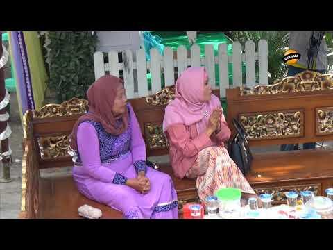 KEBAYANG voc. Sumbangsih - HEMAS MUSIK Live Banjarharjo 13 September 2017