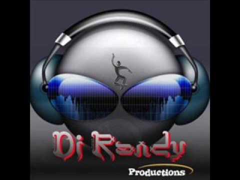 DJ Banggai Funkot JaduL 2016 Randy™